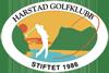 Harstad Golfklubb